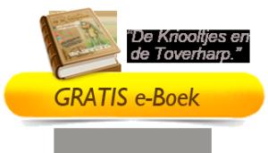 download gratis het  digitale boek