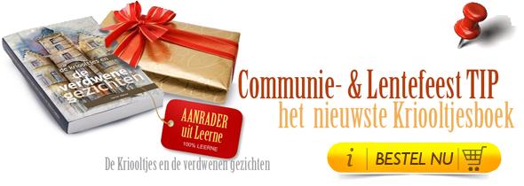 Communie-tip