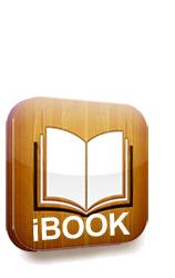 Ibook-knop