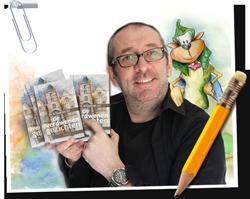 Xavier_boek2014-web