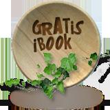 button-gratis_iBook