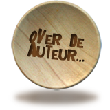 button-over_de_auteur