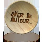 button-over_de_auteur