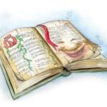 grote_boek