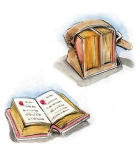 kleine_boekjes