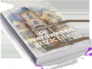book-liggend-DVG
