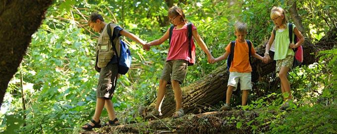 Kinderen-wandelen3